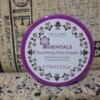 "Крем для лица Oriflame Essentials ""Макадамия"""
