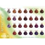 Краска для волос Артколор  GOLD фото