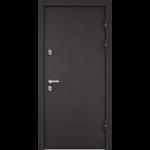 Входная дверь TOREX SNEGIR (СНЕГИРЬ) фото