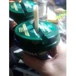 Йогурт питьевой  Активия Био+Протеиновая с бананом и овсянкой фото