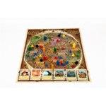 Настольная игра Плоский мир Анк-Морпорк фото