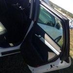Audi A3 - 2010 фото