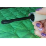 Объемная тушь для ресниц KIKO Green Me Volume Mascara  фото