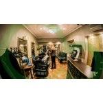 Салон красоты PAFOS, Москва фото