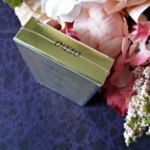 Бальзам для губ Aliexpress Rose Peptide Nourishing Colorful Lip Balm Anti Aging Antifreeze Anti-chapped Makeup Face Skin Care Repair Damage Lip Moist Cream фото