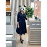 Платье Rosanna pl-2230 фото