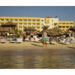 Safa 3*, Тунис, Хаммамет фото