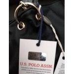 Сумка U.S. Polo Assn. тоут фото