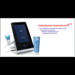 отбеливание зубов по технологии BrightTonix фото