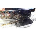 Сетевой фильтр OOO СП Энергия MOST ARG, 3м, белый фото
