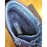 Мужские ботинки Franco Bellucci Vip Shoes арт.: 5А23N-18-5 фото