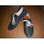 Удобная и мягкая обувь · Читать все отзывы 1 · Полуботинки Ecco ... 74b07cd24db14