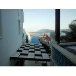 Gumbet holiday beach 3*, Турция, Бодрум фото