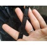 Комплект нижнего белья My Circea  Афродизия фото