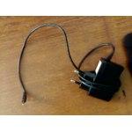 Планшет ASSISTANT Ap-901 фото