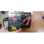 Аккумуляторы  умные Elitium 77 а/ч фото