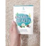 """Функциональное питание Азария Azarija Health 50+ """"Гармония и Долголетие"""" фото"""