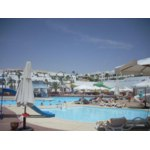 Dessole Royal Rojana Resort 5*, Египет, Шарм-эль-Шейх фото