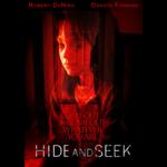 Игра в прятки / Hide and Seek фото