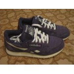 Самая удобная, комфортная и практичная обувь на осень - это кроссовки Reebok  Classic✿Универсальный оттенок Black подойдет к любому образу и стилю✿А, ... 4f5ddbb8941