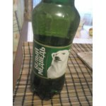 """Пиво Белый Медведь """"Светлое"""" фото"""