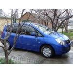 Toyota Corolla Spacio - 2003 фото