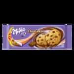 Печенье Milka ChocoCookie фото