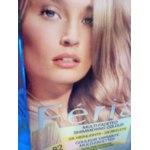 Краска для волос L'Oreal Paris Feria  3X highlights  фото