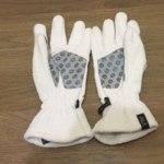 Перчатки женские Jack Wolfskin Nanuk Paw Womens Gloves 1904771 YT 16EB000622 фото