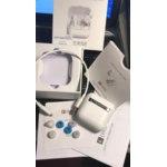 Bluetooth-Наушники Erato Verse фото