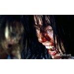 Мученицы / Martyrs (2008, фильм) фото