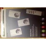 Умный дом - радиоуправление электроустройствами CoCo APA3-1500R фото