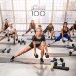 Фитнес-программа Beachbody Morning Meltdown 100 с Джерико МакМетьюс фото