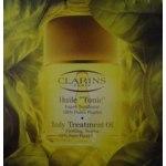 Масло для тела Clarins Huile Tonic Body Treatment Oil фото