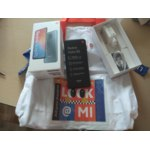 Мобильный телефон Xiaomi Redmi note 9S фото