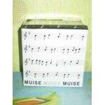 Кружка керамическая AliExpress Cover music cup ceramic cup mug fashion cqua gift фото
