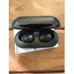 Беспроводные наушники SMARTECH TWS BTH-239 фото