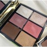 Палетка для макияжа лица Burberry Essentials Glow  фото