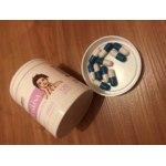 Витамины для волос, кожи и ногтей Maabada health care Laskina фото