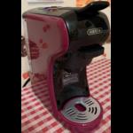 Кофеварка эспрессо HiBREW H001 фото