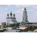 Россия, Астрахань фото