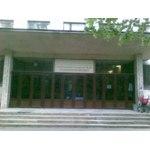 Поликлиника № 83 (Большой проспект Петроградской стороны д.10 ... 08fd8f29479