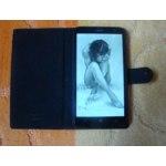 Nokia Lumia 1320 фото