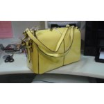 Сумка Aliexpress Free Shipping 6 Color 2013 New Arrival Bright Solid Patent PU Leather Bag Women's Handbag Fashion Bags VK1336 фото