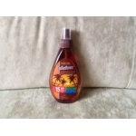 Масло для загара Floresan Гавайское 15 SPF фото
