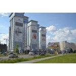 Центр красоты и здоровья Лайт Шер, Киев, Украина фото