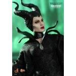Фигурка Малефисента Hot Toys Maleficent MMS247 фото
