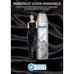 Дезодорант-антиперспирант Rexona Crystal clear aqua фото