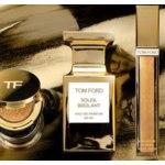 Блеск для губ с инкапсулированными пигментами Tom Ford Soleil Brülant Summer 2021 Sunlust Lip Gloss Limited Edition Collection  фото