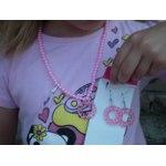 Кукурузные палочки Россия Королевский подарок для девочек фото